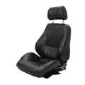 Scat Procar Rally 1000 Series Seats