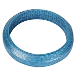 Exhaust Pipe Flange Gaskets