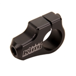 Schnee Chassis Sprint Adjusting Shock Collar Clamp