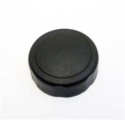 Garage Sale - US Brake Screw-On Master Cylinder Caps