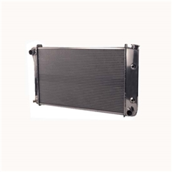 Garage Sale - AFCO Direct Fit 1970-81 Firebird/Trans Am Radiators