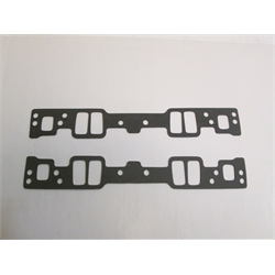 Garage Sale - Fel-Pro Small Block Chevy Intake Manifold Gaskets