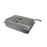 Garage Sale - 49-52 Chevy Car Steel Fuel Tank