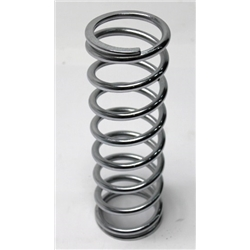 Garage Sale - Carrera Coil-Over Spring, 2-1/2 I.D., 10 Inch, 115 Rate