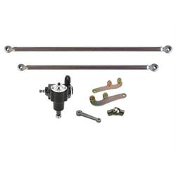 Track-T Cross Steering Kit