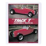 Track-T Instruction Manual