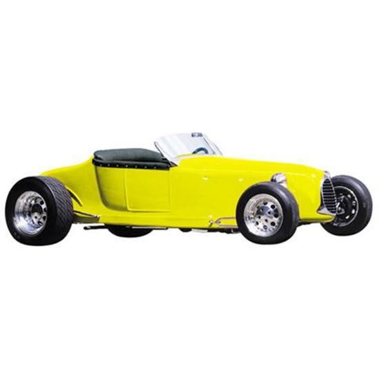 Speedway 1927 Track-T Roadster Kit Car