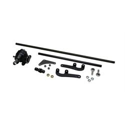 Lo-Boy Cross Steering Kit