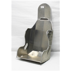 Garage Sale - JAZ 120-490-03 Professional Double Wrap 16-1/2 Inch Seat