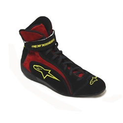 Alpinestars F1-R Shoes