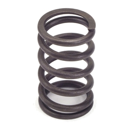 Garage Sale - Crower 68100 Outer Valve Spring, 1.44 Inch O.D.