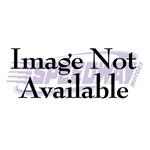 Dynatech   90-00100B Stealth Black Ceramic Coating Option, Header Set