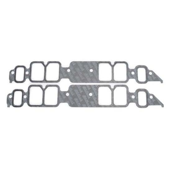 Edelbrock 7202 Intake Manifold Gasket Set, Chevy 396-454