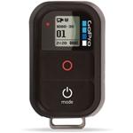 GoPro ARMTE-001 Wi-Fi Camera Remote