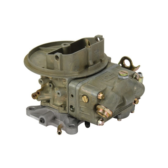 Holley 0-4412CT Circle Track 500 CFM 2 Barrel Carburetor