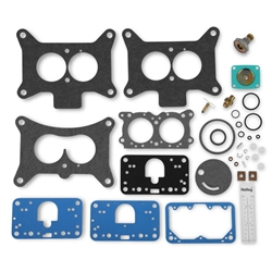 Holley 703-30 Marine Renew Kit