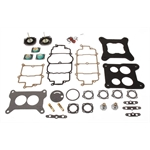 Holley 37-1541 Performance Carburetor Renew Rebuild Kit