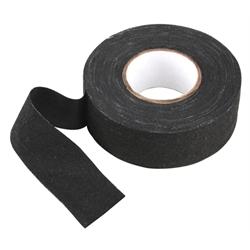 Steering Wheel Tape