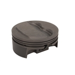 Garage Sale - MAHLE Small Block Chevy 434 Dome Powerpak Pistons, 6 In Rod, 4 In Stroke