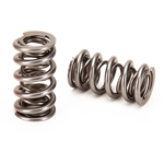 Manley 221446SF-16 Nextek Series Circle Track Roller Valve Springs, Set of 16