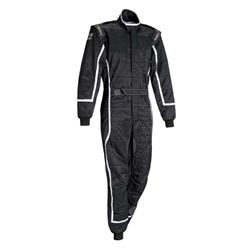 Sparco Rookie K3 Karting Suit