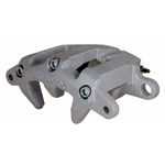 Wilwood 120-5344 D52 Single Piston Floater Caliper, GM III, 2.38/1.25