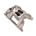 Professional Products Crosswind Pontiac 326-455 Intake Manifold
