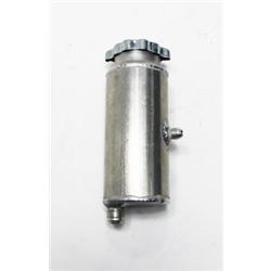 Garage Sale - Vertical Power Steering Reservoir Tank