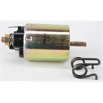 Speedway Chevy Starter Solenoid