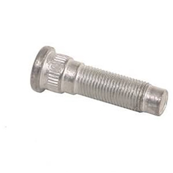 Currie 95300 1/2 x 1-15/16 Inch Wheel Stud