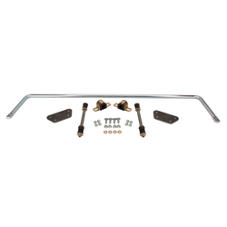 1935-48 Ford Rear Sway Bar Stabilizer Kit
