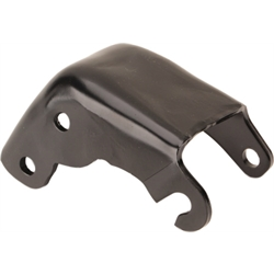 D & R Classic 1967-1968 Camaro 327 Power Steering Pump Cradle Bracket