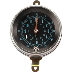 Dynacorn 1966-1967 Chevelle Reproduction Console Clock
