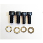 Garage Sale - T3/T4 Turbo Drain Hardware Kit