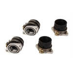Micro/Mini Sprint Suzuki Intake Adapters