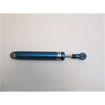 Garage Sale - AFCO 16 Series Edge 6 Inch RF Slick Track Shock