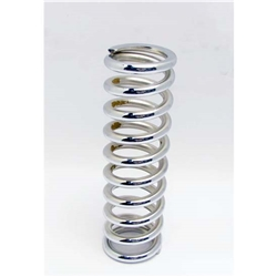 Garage Sale - Carrera Coil-Over Springs, 2-1/2 ID, 12 Inch, 450 Rate