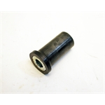 Garage Sale - Rack & Pinion Mounting Bushing