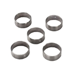 Garage Sale - Dura-Bond Cam Bearings CH-10
