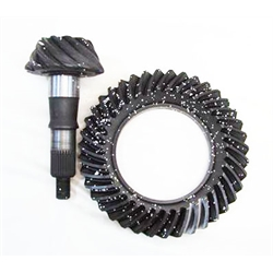 Garage Sale - Pro Gears Ford 8.8 Ring and Pinion Gear, 3.55 Ratio