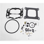 Garage Sale - Edelbrock 1477 Performer Carburetor Rebuild Kit