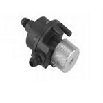 Garage Sale - Kinsler Fuel Injection 3404 Jet Selector