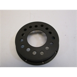 Garage Sale - US Brake Disc Brake Hat, 1.71 Inch Deep, 8 On 7 Inch