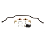 1955-57 Chevy Front Sway Bar Kit, 1 Inch