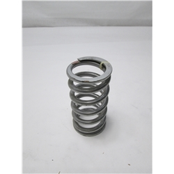 Garage Sale - AFCO 7 Inch Street Rod Coil-Over Spring, 2-5/8 I.D., 450 Rate