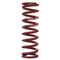Eibach Coil-Over Racing Springs, 1-7/8 I.D., 10 Inch