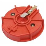 MSD 8457 Rotor, Includes Base, Fits LP CT Distributors, PN 84697