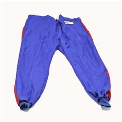 Racequip Proban Pants