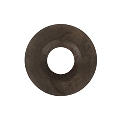 Winters Performance 2978 Swivel Spline Drive C-Sunk Washer