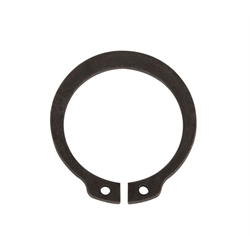 Winters Performance 7659 Midget Ball Lower Rear Shaft Snap Ring